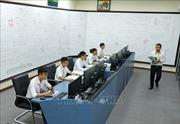 Thủ tướng Chính phủ biểu dương EVN triển khai tốt dịch vụ điện trực tuyến