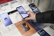 Mỹ tiếp tục gia hạn tạm thời để các công ty làm ăn với Tập đoàn Huawei