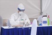 23 bệnh nhân mắc COVID-19 có kết quả xét nghiệm âm tính với SARS-CoV-2 từ 2 lần trở lên