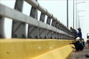 Gần 770 tỷ đồng sửa chữa, gia cường các cầu trên quốc lộ