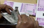 Ấn Độ áp dụng một loạt biện pháp mới giảm thiểu tác động của COVID-19