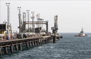 Saudi Arabia kêu gọi OPEC+ giảm sản lượng khai thác