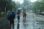 Siêu bão Amphan tàn phá phần lớn khu vực Đông Ấn Độ và Bangladesh