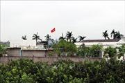 Hải Dương bàn giao nhà máy nước sạch Phượng Hoàng