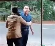 Bãi nhiệm Phó chủ tịch HĐND huyện Hớn Quản vi phạm quy định phòng, chống COVID-19