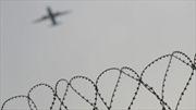 Ukraine cấm các chuyến bay thẳng chưa lên lịch tới Nga