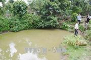 Phòng, chống đuối nước ở trẻ em - Bài 1: Những vụ tai nạn thương tâm