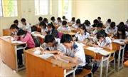 Giáo dục thường xuyên tập trung đa dạng hóa các chương trình, nội dung dạy học