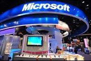 Microsoft sẽ công bố các giải pháp công nghệ về trí tuệ nhân tạo