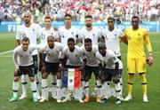 World Cup 2018: Điểm nhanh các cặp đấu của vòng 1/8