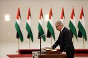 Palestine cáo buộc Israel tìm cách trục xuất người Palestine khỏi Jerusalem