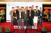 Kết nối doanh nhân kiều bào với doanh nghiệp Việt