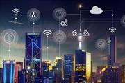 Sắp diễn ra hội nghị thượng đỉnh về xây dựng thành phố thông minh ở Hà Nội