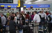British Airways bồi hoàn tất cả hành khách bị thiệt hại do rò rỉ thông tin