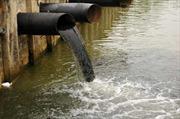 Xả nước thải vượt quy định, một hợp tác xã bị phạt 126 triệu đồng