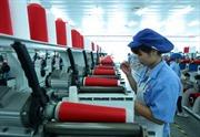 30 năm thu hút FDI: Tạo sức hút đầu tư lớn cho ngành dệt may