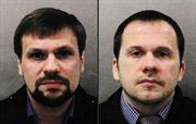 Mỹ dự kiến siết chặt trừng phạt Nga vì vụ điệp viên Skripal