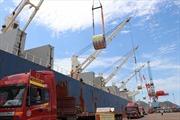 Kiến nghị thu hồi 75,01% cổ phần tại Công ty cổ phần Cảng Quy Nhơn về sở hữu nhà nước