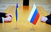 Ukraine thông báo với Nga về việc ngừng hiệp ước hữu nghị