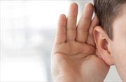 Cứ 6 người thì có một người có vấn đề về thính giác