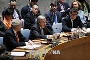 Liên hợp quốc phát động chiến lược mới cùng 1,8 tỷ thanh niên
