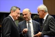 Giới chức EU khuyến cáo Italy cần tôn trọng quy định ngân sách của khối