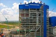 Lắp đặt thành công tuabin cao áp và trung áp Nhiệt điện Sông Hậu 1