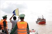 10 năm thực hiện Chiến lược biển Việt Nam- Bài 3: Tập trung phát triển nguồn nhân lực biển