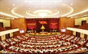 Hội nghị Trung ương 8 thảo luận về kinh tế - xã hội và ngân sách nhà nước