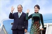 Quan hệ hợp tác Việt Nam - Nhật Bản phát triển sâu rộng, toàn diện, hiệu quả