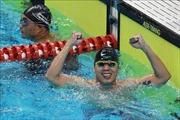 Asian Para Games 2018: Đoàn Thể thao người khuyết tật Việt Nam giành thêm bốn huy chương