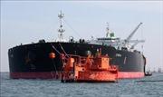 Giá dầu đảo chiều tăng ngày cuối tuần, nhưng không cứu vãn được xu hướng đi xuống