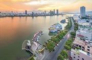 Diễn đàn Trí thức trẻ Việt Nam toàn cầu lần thứ nhất tổ chức tại Đà Nẵng