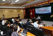 Việt Nam sẽ đăng cai hội nghị Tổng cục trưởng Hải quan ASEM 13