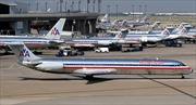 Mỹ sơ tán khẩn cấp hành khách tại sân bay Miami