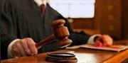Thổ Nhĩ Kỳ kết án công dân Đức tội danh khủng bố