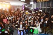 Thí sinh Việt Nam vào Tốp 10 cuộc thi doanh nhân khởi nghiệp quốc tế
