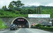 Không cắt điện hầm đường bộ Hải Vân, dù số nợ tiền điện có thể lên tới 4 tỷ đồng