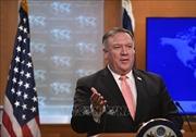 Mỹ và Triều Tiên 'sẽ tiếp tục các cuộc thảo luận phi hạt nhân hóa'
