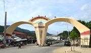 Liên tiếp xuất hiện động đất tại Bắc Trà My, Quảng Nam