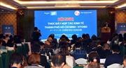 Thúc đẩy hợp tác kinh tế giữa TP Hồ Chí Minh và tỉnh Hyogo, Nhật Bản