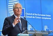 Cảnh báo Anh và EU vẫn chưa đạt được thỏa thuận nào về Brexit