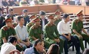 Vụ án đánh bạc nghìn tỷ qua mạng: Đề nghị tuyên phạt Phan Văn Vĩnh từ 7 năm tù
