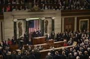 Hạ viện Mỹ điều tra mối quan hệ giữa Tổng thống Trump và Saudi Arabia