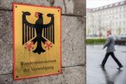 Đại sứ quán, Bộ quốc phòng Đức bị tấn công mạng bởi tin tặc Nga