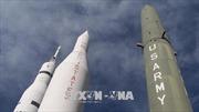 Nhiều nước kêu gọi Nga - Mỹ đảo ngược quyết định rút khỏi INF