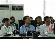 Cụ thể hóa sáng kiến của Việt Nam về chuyển vùng quốc tế một giá trong ASEAN
