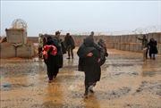 Liên hợp quốc triển khai đợt viện trợ đặc biệt cho Syria