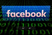Lỗi của Facebook ảnh hưởng tới 6,8 triệu người dùng