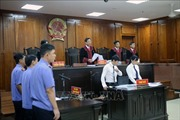 Vụ án Phạm Công Danh và đồng phạm giai đoạn 2: Đề nghị bác kháng cáo giảm nhẹ hình phạt của các bị cáo